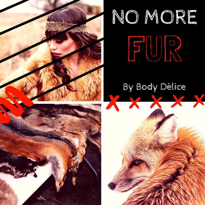 no more fur image article