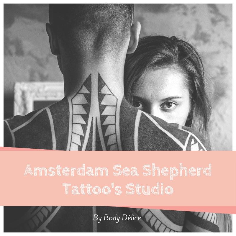 0fba2082416c8 Article : Vegan Tatttoo ⋆ Body Délice